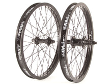 Load image into Gallery viewer, Fit FreeCoaster Complete WheelSet RHD/LHD