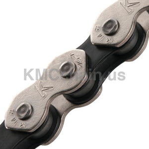 KMC K710 Full Link Chain (1/8)