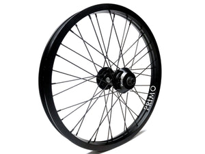 Primo VS Balance FreeCoaster Wheel