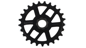 Primo Simmons Sprocket