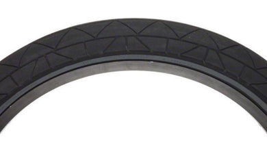 Primo WLT Tires