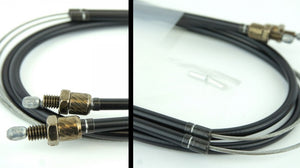 SST Dual Lower Gyro Cable