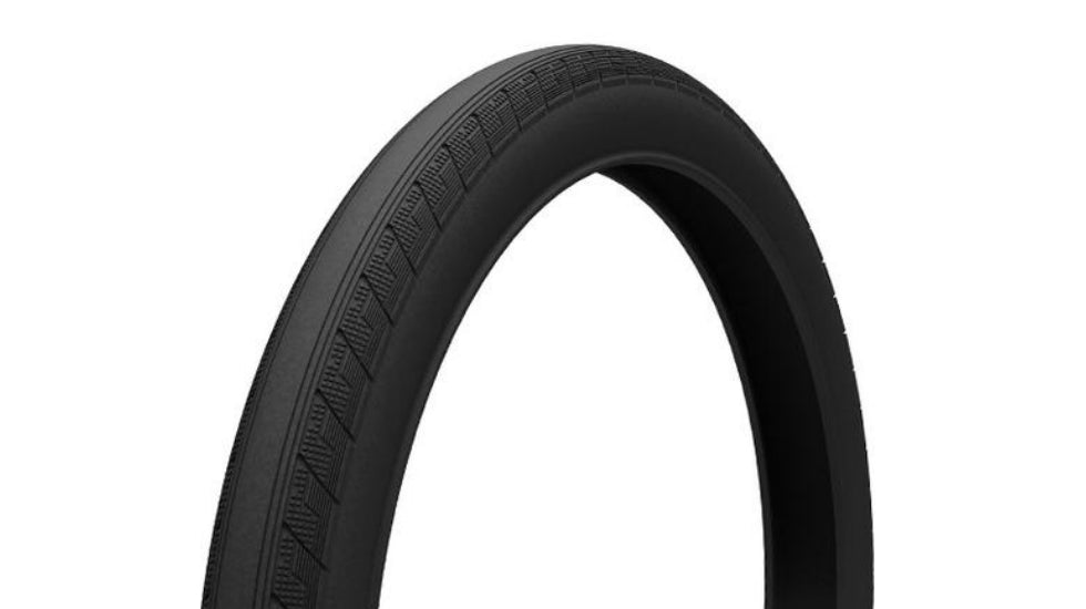 Vee Speedbooster Elite Tires