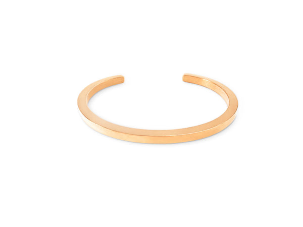 Square Rod Bangle