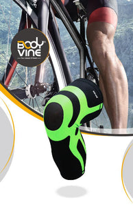 UltraThin Knee Stabilizer PLUS