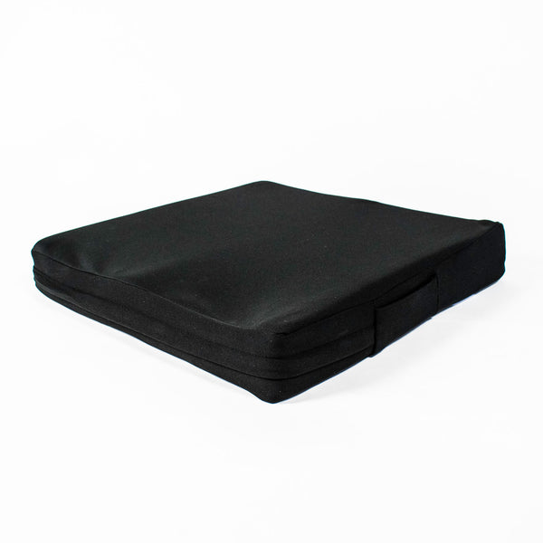 BION Seat Cushion Gel 011