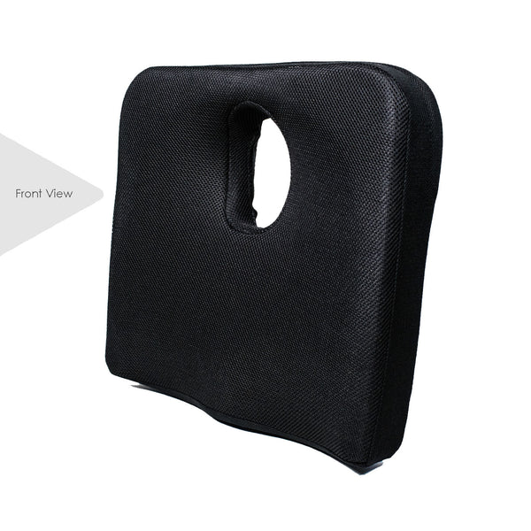 BION Seat Cushion PU Foam 010 Front View