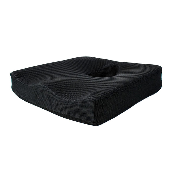 BION Seat Cushion PU Foam 010