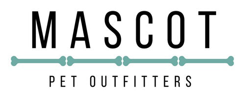 Mascot Pet Outfitters