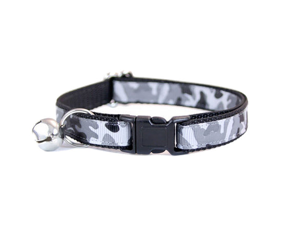 Urban Legend Collar