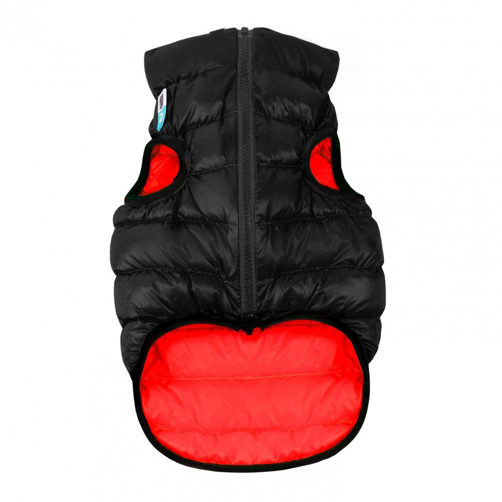 AiryVest Red/Black