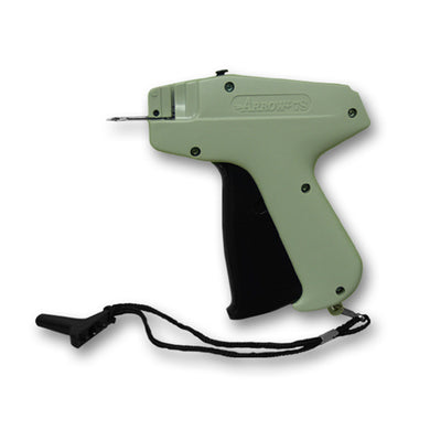 Arrow Regular Needle Gun