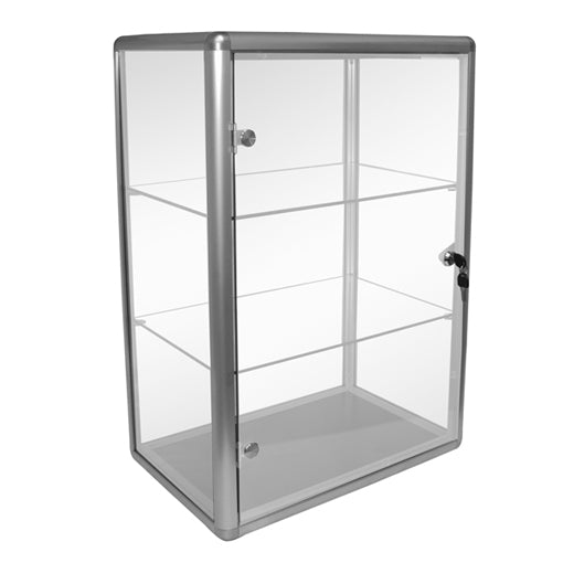 Counter Display – 24″ Tall