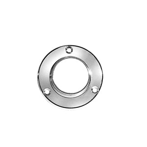 Full Round Wall Flanges