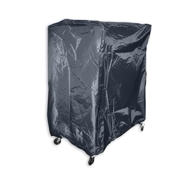 Garment Rack Cover