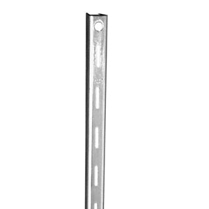 Heavy Duty Single Slotted Standard