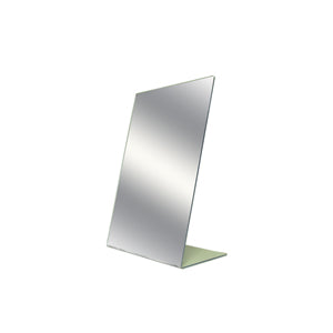 Lucite Counter Mirrors