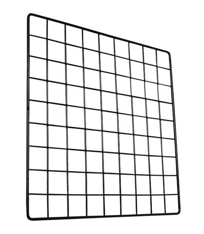Mini Binning Grid