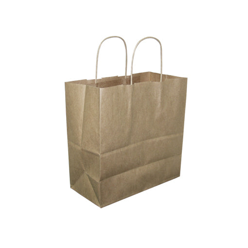 Mister Shopping Bag