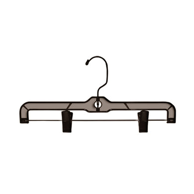 Pant & Skirt Hanger - Smoke