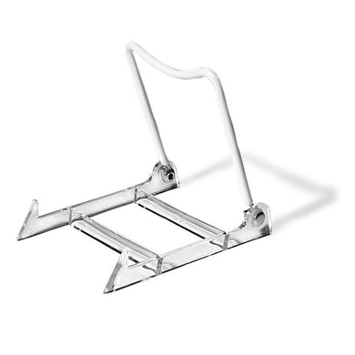 Plastic Adjustable Easels