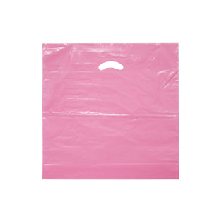 Low Density Bag - 24