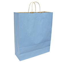 Queen Shopping Bag