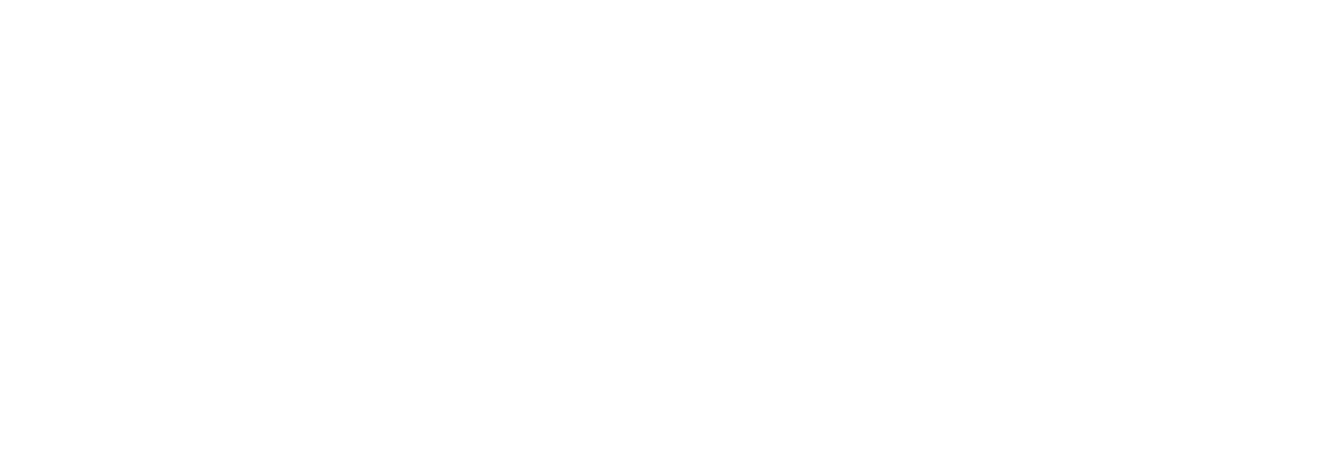 The Pionears | Freshmade Skincare Products