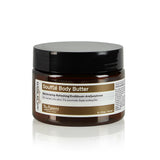 SOUFFLE BODY BUTTER
