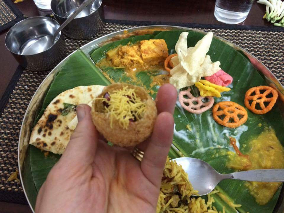 Learn to cook traditional indian vegetarian recipes localxo forumfinder Gallery