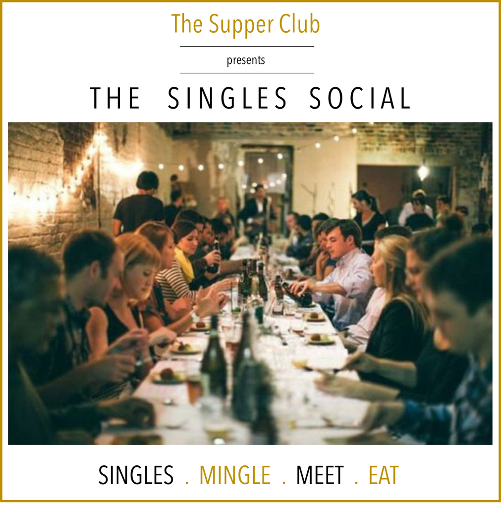 Dating singles social clubs in ny