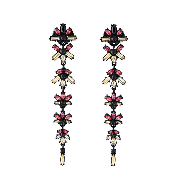 ESMEE Earrings by MAYA
