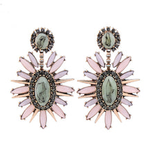 Load image into Gallery viewer, IVY Earrings by MAYA