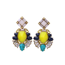 Load image into Gallery viewer, ORIA Earrings by MAYA
