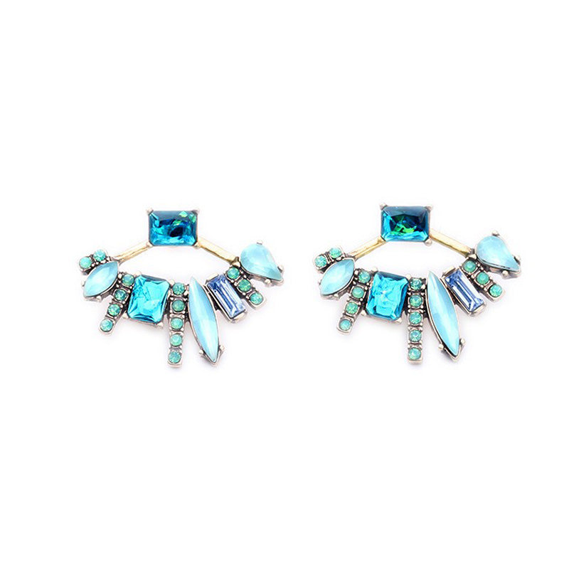 PALOMA Earrings by MAYA