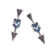 Load image into Gallery viewer, STEVIE Earrings by MAYA