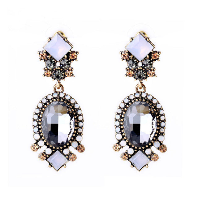 VALERIE Earrings by MAYA