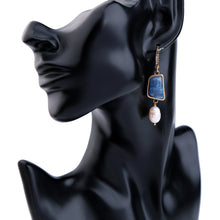 Load image into Gallery viewer, VERA Earrings by MAYA