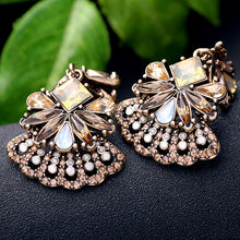 Load image into Gallery viewer, BINNY Earrings by MAYA