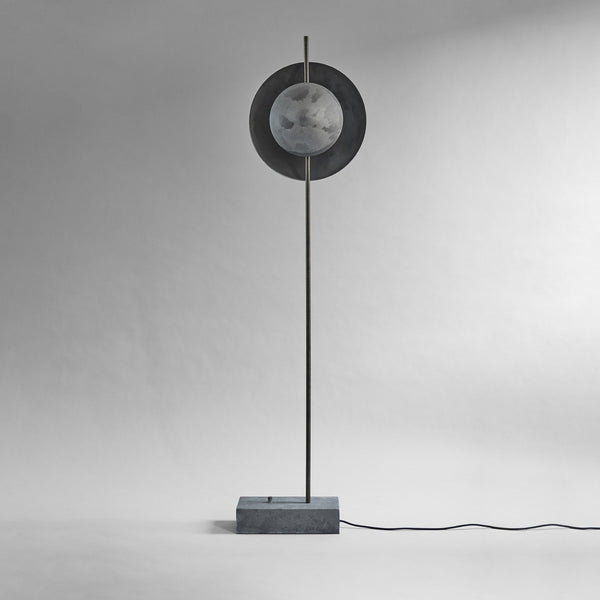 Dawn Floor Lamp - 101 CPH