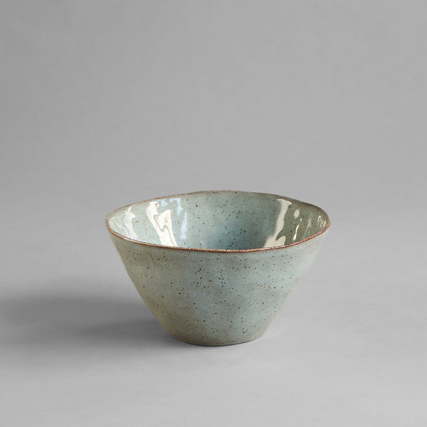 Aqualia Salad Bowl - 101 CPH