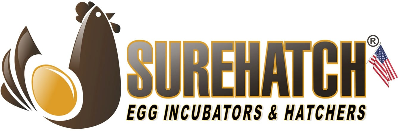 Surehatch Incubators