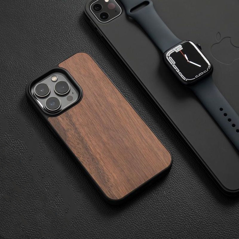 Bowknot Rhinestone Luxury Case, Samsung Galaxy Case, Just and Best, [option1]JustAndBest.comJustAndBest.com