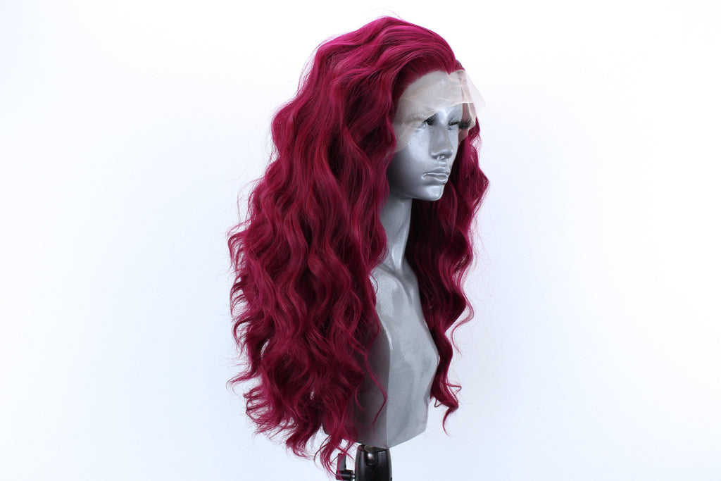 Luxe Wigs Uk