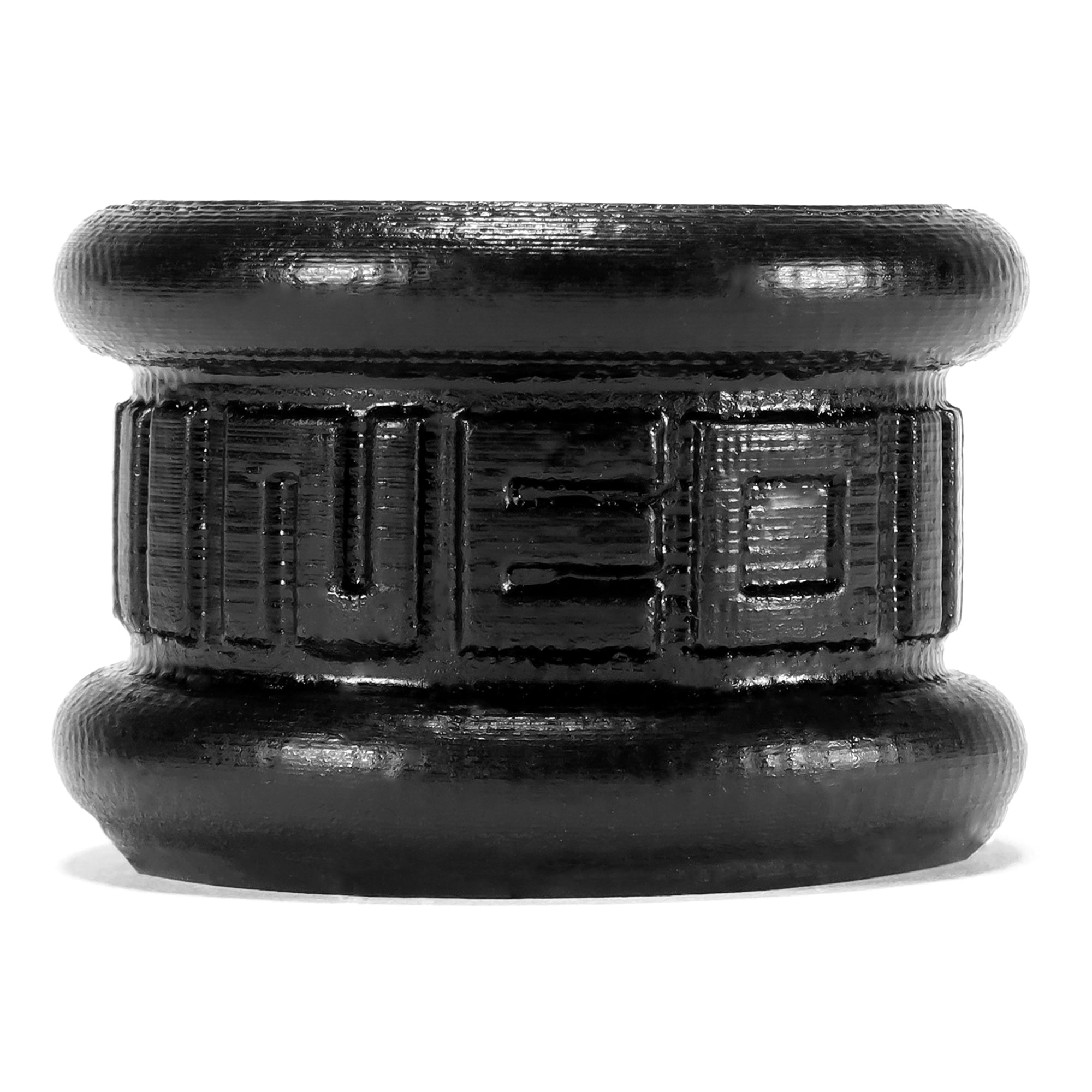 Neo Short Ballstretcher Black