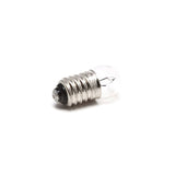 232590 - Bulb-Hobson Industries Ltd