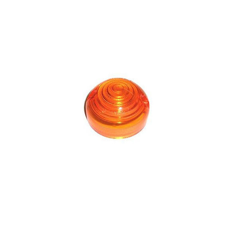 589285 - Indicator Lens-Hobson Industries Ltd