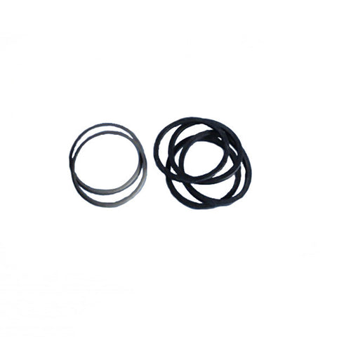 8G8587L - Seal Kit-Hobson Industries Ltd