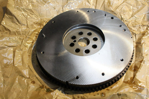 ERR719 Land Rover Reconditioned 300TDI Flywheel