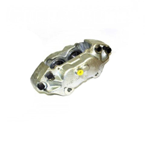 AEU2537 - Front Brake Caliper-Hobson Industries Ltd